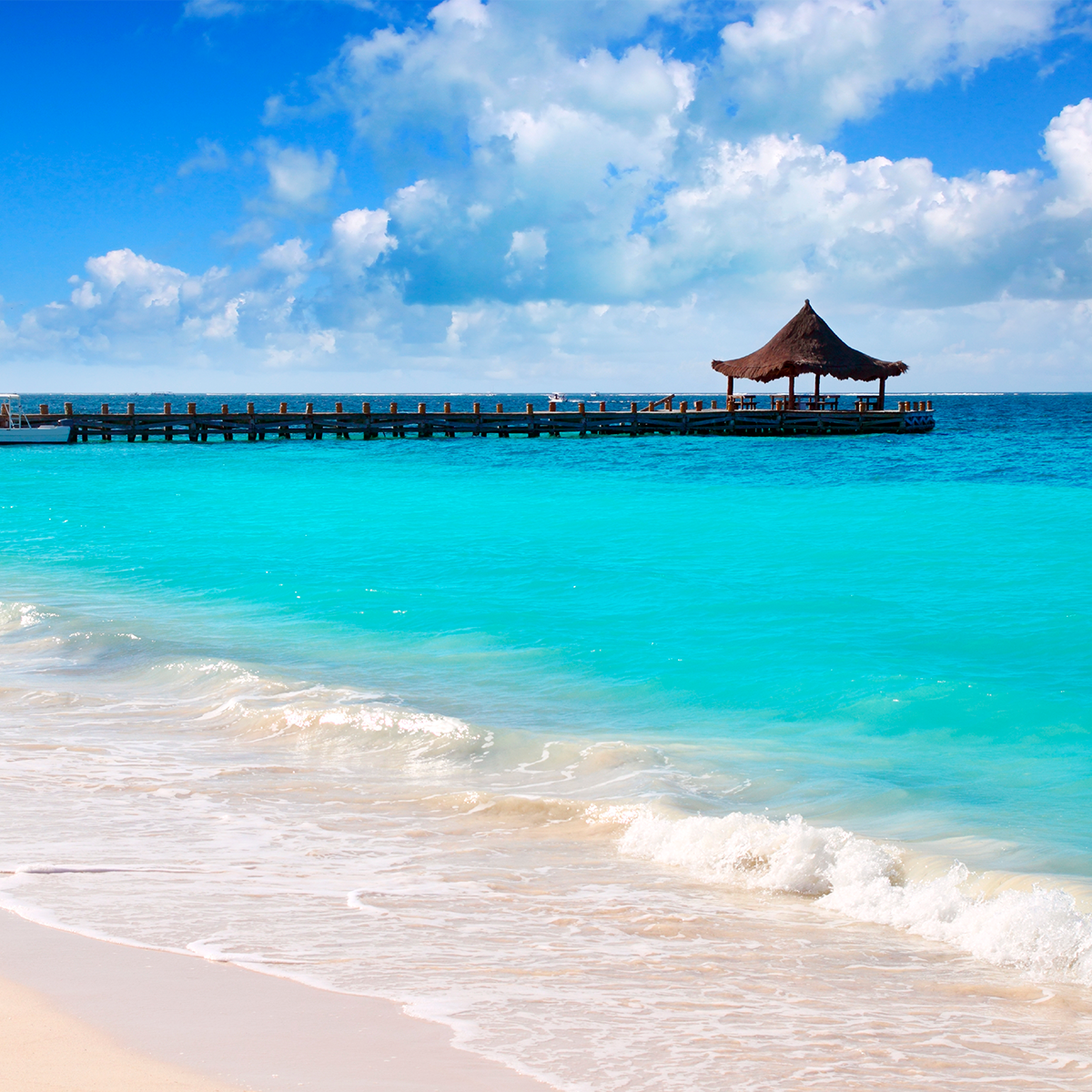 Volaris viaje for Mejores islas de maldivas