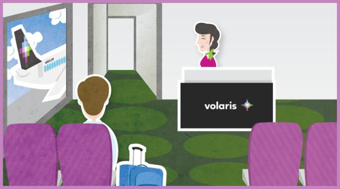 Volaris Seat Assignment Brokeasshome Com