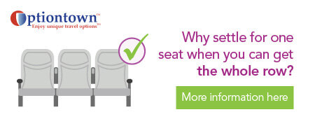 Volaris® Medical needs