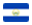 Flag-El-Salvador