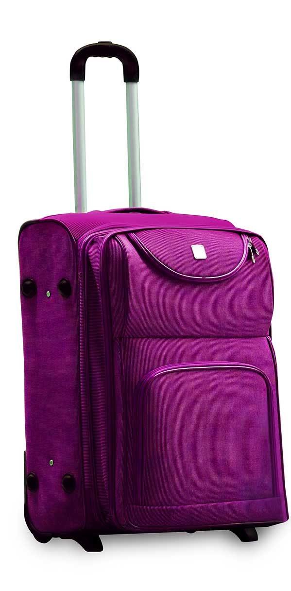 Volaris  Baggage Policy