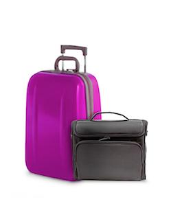 Volaris  Baggage Policy