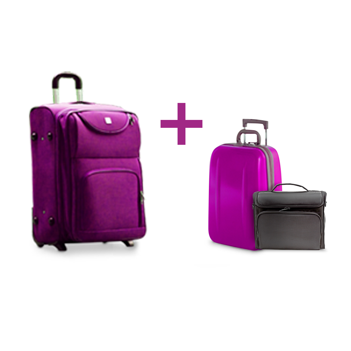 Volaris® Baggage Policy