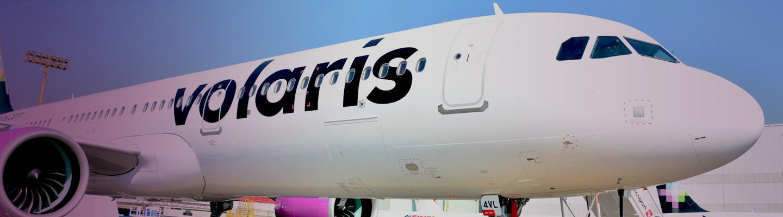 Volaris Cargo