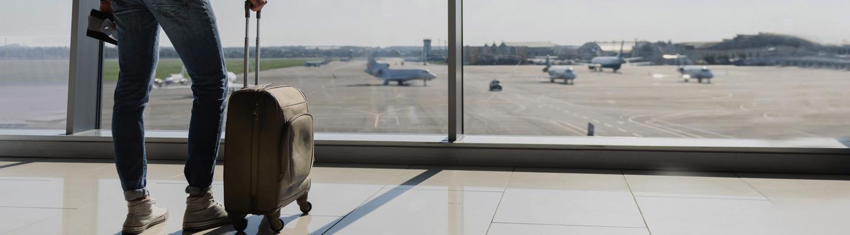 Volaris  Onboard cabin baggage