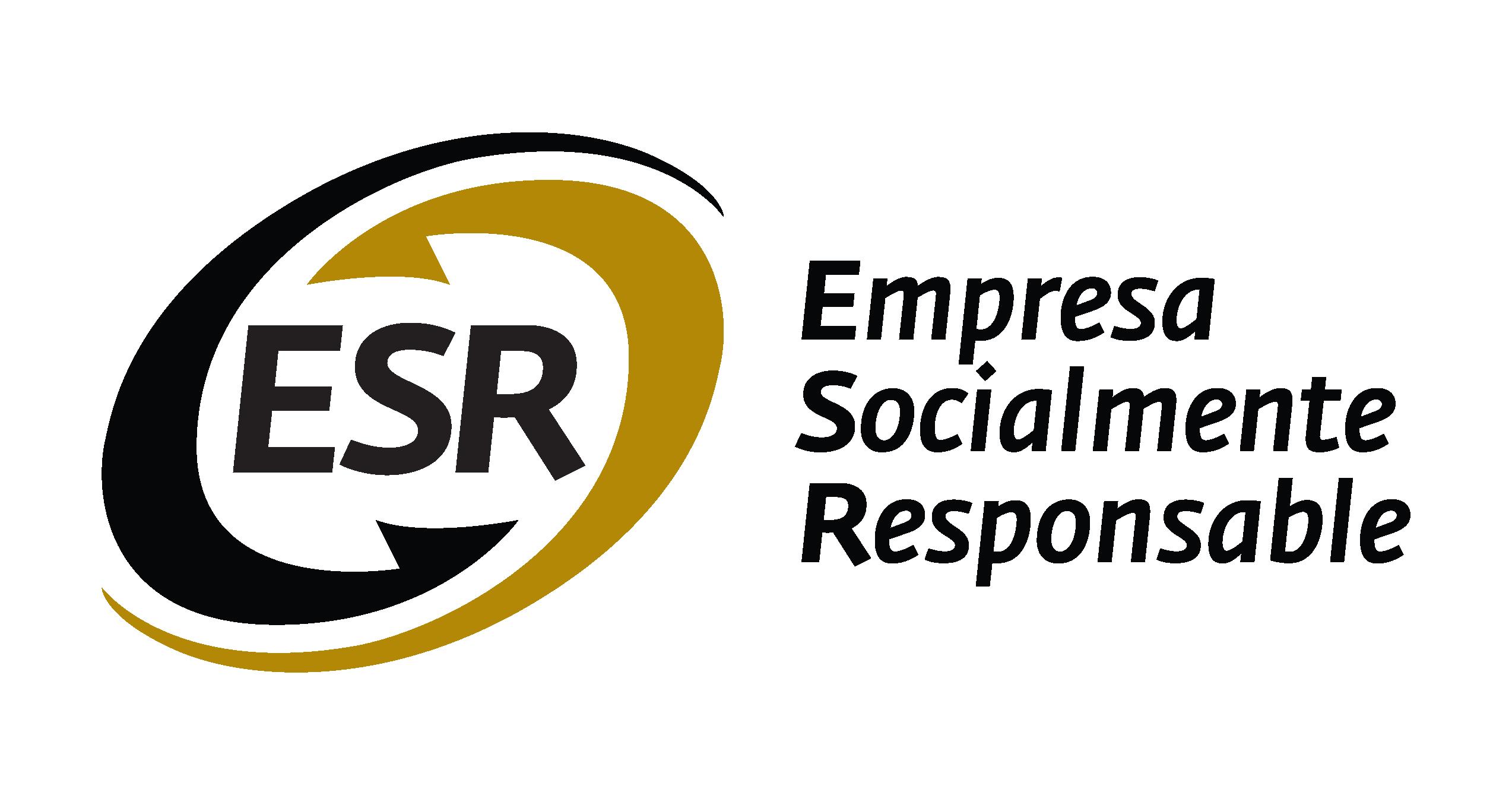 Volaris una empresa socialmente responsable for Empresa logos